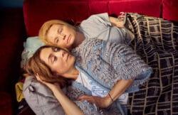 """Annette Frier spielt """"Ella Schön"""" in zwei """"Herzkino""""-Filmen"""