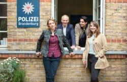 """ZDF-""""SOKOs"""" starten in die Herbstsaison"""