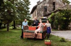 ZDF, Ein Sommer in Südtirol