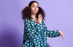 Nneka 2021_01_IdonaAsamoah
