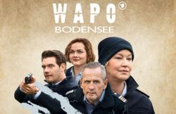 Wapo Bodensee IV. Staffel