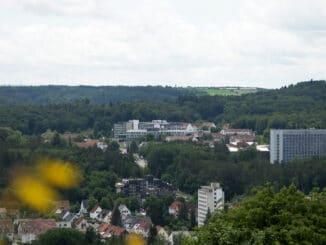 """""""ZDFzoom"""": Wie Kindesmissbrauch vertuscht wurde"""