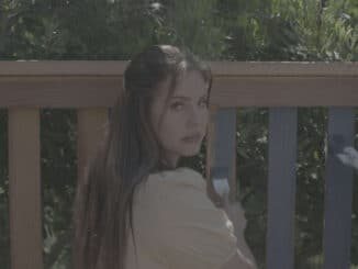 Lana del Rey Lavc58.54.100