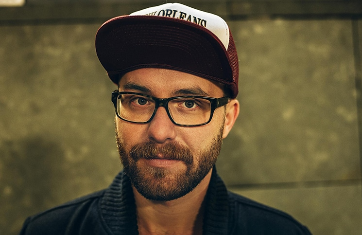 Mark Forster: Tour-Termine 2019 - Musik News