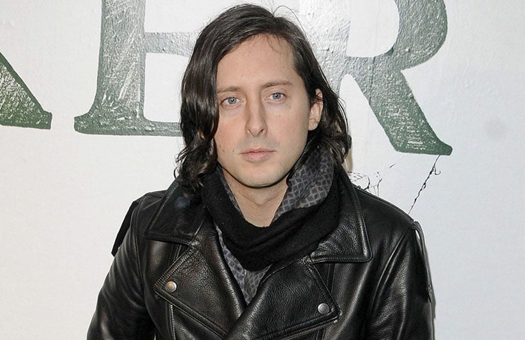 """The Libertines"": Carl Barat geht in Therapie - Promi Klatsch und Tratsch"