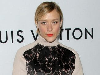 "Chloe Sevigny - ""The Bling Ring"" Los Angeles Premiere"