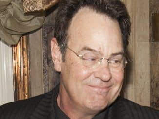 Dan Aykroyd - 28th Annual Academy of the Arts Lifetime Achievement Awards