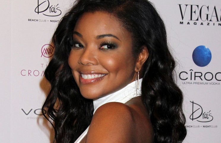 Gabrielle union prn 110304 thumb