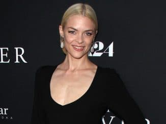 "Jaime King - ""The Rover"" Los Angeles Premiere"