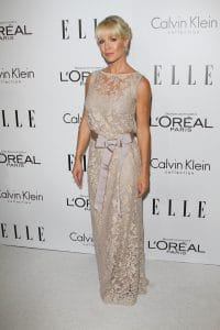 Jennie Garth - 19th Annual ELLE Women in Hollywood Tribute