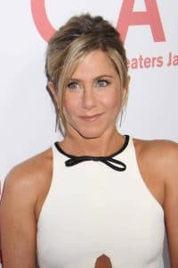 "Jennifer Aniston - ""Cake"" Los Angeles Premiere"
