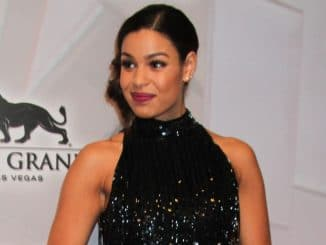 "Jordin Sparks - Keep Memory Alive's 18th Annual ""Power of Love"" Gala"