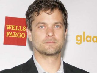 Joshua Jackson - 23rd Annual GLAAD Media Awards - Arrivals