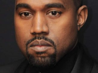 Kanye West - 2015 BET Honors - Arrivals