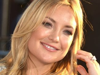 "Kate Hudson - HBO's ""Clear History"" Los Angeles Premiere"