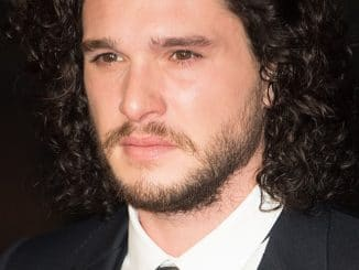 Kit Harington - 58th Annual BFI London Film Festival