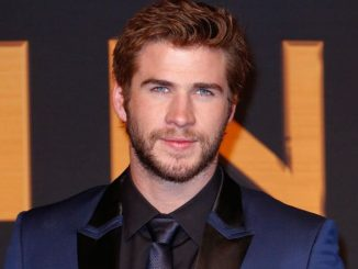 """Liam Hemsworth - """"The Hunger Games: Catching Fire"""" Germany Premiere"""