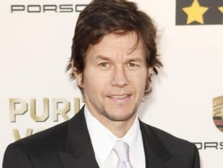 Mark Wahlberg - 19th Annual Critics' Choice Awards