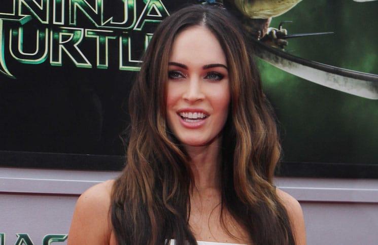 """Teenage Mutant Ninja Turtles"" erfüllt Erwartungen nicht! - Kino News"
