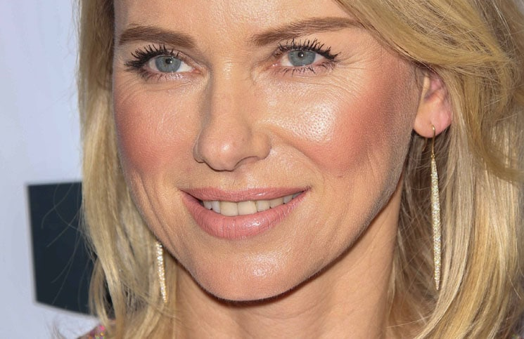 Naomi Watts - 13th Annual Movies for Grownups