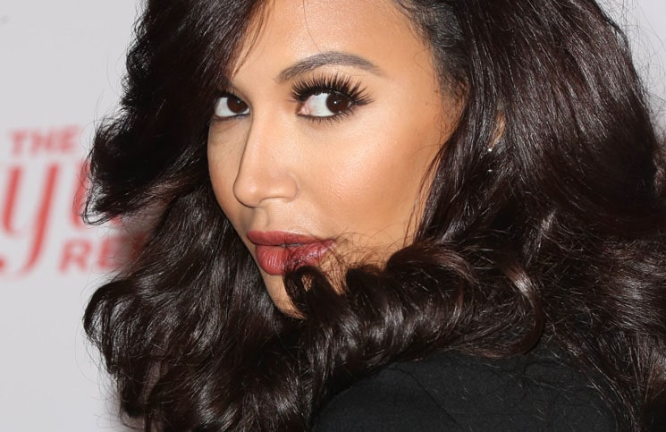 """Naya Rivera: Rolle in """"Devious Maids"""" - TV News"""