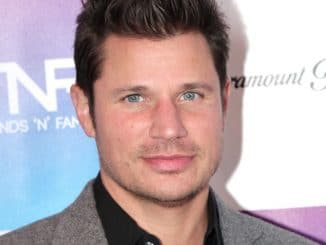 Nick Lachey - 16th Annual Friends 'N' Family Pre-Grammy Party