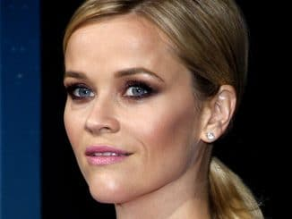"""Reese Witherspoon - """"Inherent Vice"""" Los Angeles Premiere"""