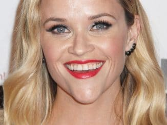Reese Witherspoon - 28th Annual American Cinematheque Award