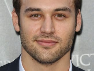 "Ryan Guzman - ""Draft Day"" Los Angeles Premiere - Arrivals"