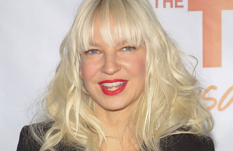 Deutsche Single-Charts: Sia und Sean Paul steigen - Musik News