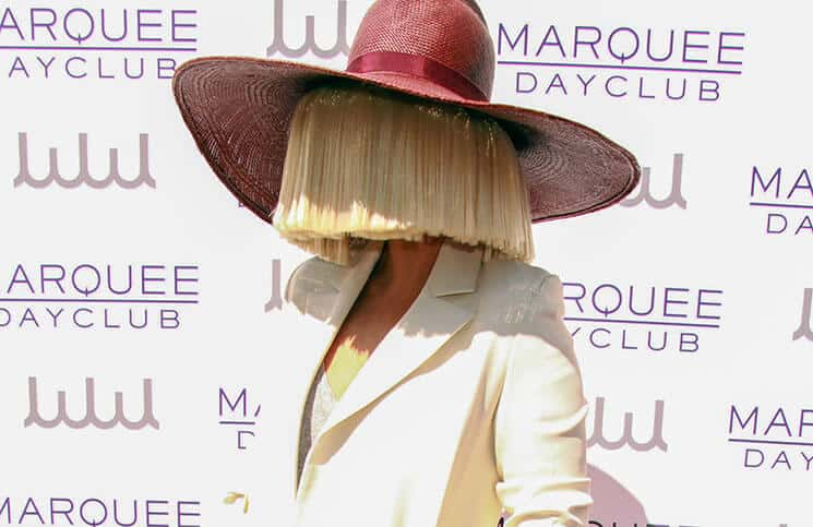 Deutsche Single-Charts: Sia feat. Sean Paul auf der Eins - Musik News