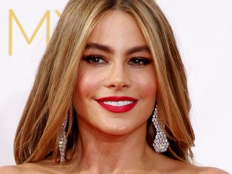 Sofia Vergara - 66th Annual Primetime Emmy Awards